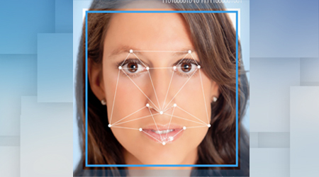 Bio-X Face Recognition